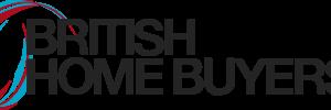british home buyers