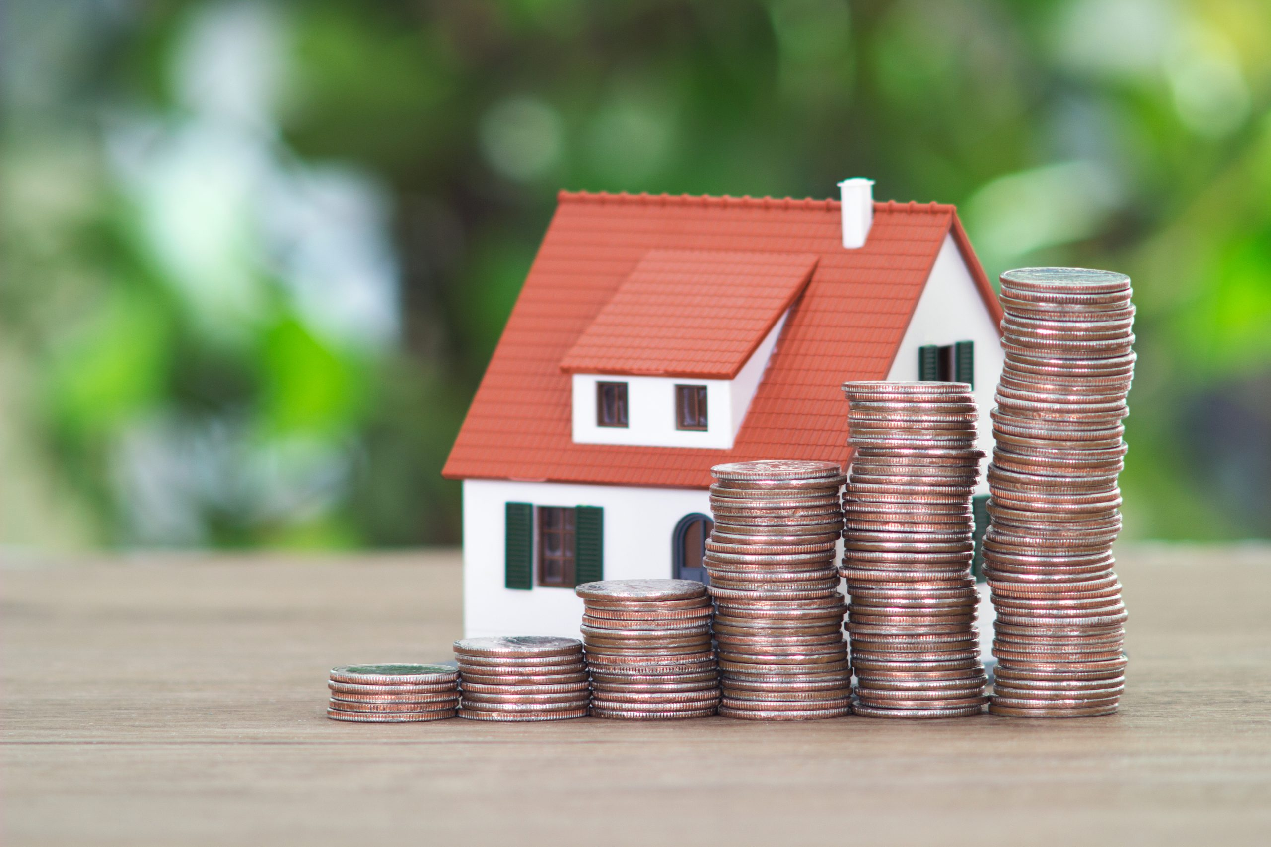 What can Reduce the Value of a House?