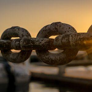 house chain